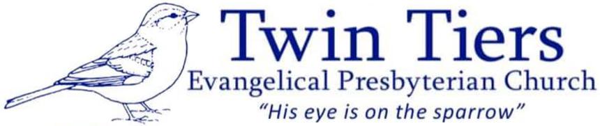 Twin Tiers EPC